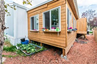 Photo 34: 427 Homestead Trail SE: High River Mobile for sale : MLS®# A1018808