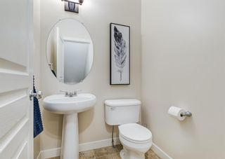 Photo 11: 3809 14 Street SW in Calgary: Altadore Detached for sale : MLS®# A1109048