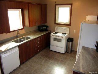 Photo 5: 88 Cobourg Avenue in WINNIPEG: East Kildonan Residential for sale (North East Winnipeg)  : MLS®# 1516430