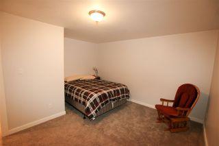Photo 19: 10113 105 Street: Morinville House Half Duplex for sale : MLS®# E4241165