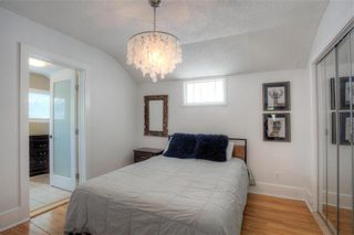 Photo 10: 305 Beaverbrook Street in Winnipeg: River Heights North Single Family Detached for sale (1C)  : MLS®# 202023112