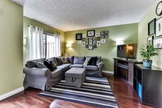 """Photo 9: 66 13880 74 Avenue in Surrey: East Newton Townhouse for sale in """"Wedgewood Estates"""" : MLS®# R2050030"""