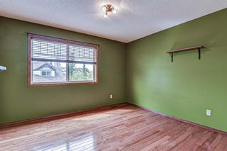 Photo 19: 89 Everstone Place SW in Calgary: Evergreen Row/Townhouse for sale : MLS®# A1108765