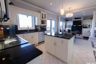Photo 11: 818 Ledingham Crescent in Saskatoon: Rosewood Residential for sale : MLS®# SK808141