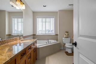 Photo 27: 9513 84 Avenue W: Morinville House for sale : MLS®# E4262602