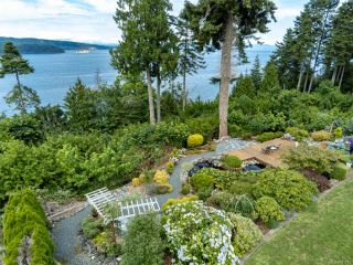 Photo 71: 4971 W Thompson Clarke Dr in DEEP BAY: PQ Bowser/Deep Bay House for sale (Parksville/Qualicum)  : MLS®# 831475