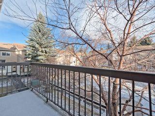 Photo 6: 16 2519 38 Street NE in Calgary: Rundle House for sale : MLS®# C4149864