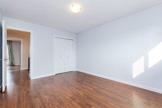 Photo 25: 13047 34 Street in Edmonton: Zone 35 Townhouse for sale : MLS®# E4265767