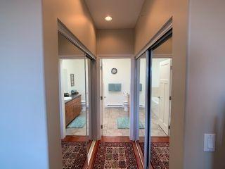Photo 24: 10 5780 TRAIL AVENUE in Sechelt: Sechelt District Condo for sale (Sunshine Coast)  : MLS®# R2476578