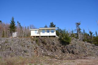 Photo 6: LOT Culloden Road in Culloden: 401-Digby County Residential for sale (Annapolis Valley)  : MLS®# 202111278