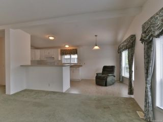 Photo 18: 8 386 Craig St in PARKSVILLE: PQ Parksville Manufactured Home for sale (Parksville/Qualicum)  : MLS®# 760785