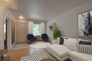 Photo 9: 902 1 Avenue NW in Calgary: Sunnyside Detached for sale : MLS®# A1149933