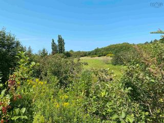 Photo 18: Shore Road in Merigomish: 108-Rural Pictou County Vacant Land for sale (Northern Region)  : MLS®# 202120405
