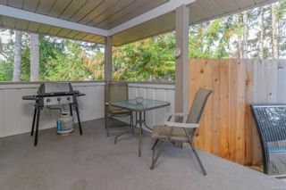 Photo 20: 2373 Larsen Rd in : ML Shawnigan House for sale (Malahat & Area)  : MLS®# 887877