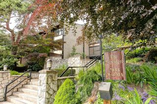 """Photo 20: 311 7055 WILMA Street in Burnaby: Highgate Condo for sale in """"THE BERESFORD"""" (Burnaby South)  : MLS®# R2146604"""
