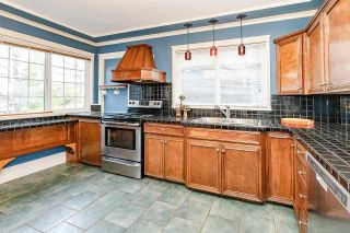 Photo 7: 827 WILLIAM Street in New Westminster: The Heights NW House for sale : MLS®# R2594143