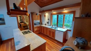 Photo 12: 127 Central Ave in : GI Salt Spring House for sale (Gulf Islands)  : MLS®# 865634