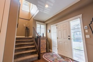 """Photo 18: 11212 236A Street in Maple Ridge: Cottonwood MR House for sale in """"THE POINTE"""" : MLS®# R2141893"""