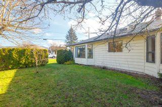Photo 29: 399 Beech Ave in : Du East Duncan House for sale (Duncan)  : MLS®# 865455