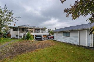 Photo 12: 7020 Kitchener St Burnaby, BC, V5A 1K9 in Burnaby: Sperling-Duthie House for sale (Burnaby East)  : MLS®# R2307486
