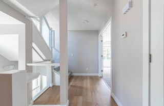 Photo 17: 1732 25 Avenue SW in Calgary: Bankview Row/Townhouse for sale : MLS®# A1126826