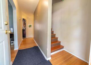 Photo 3: 13019 SHERBROOKE Avenue in Edmonton: Zone 04 House for sale : MLS®# E4262775