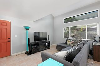 Photo 2: PARADISE HILLS Condo for sale : 3 bedrooms : 7049 Appian Dr #B in San Diego