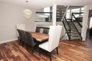 Photo 3: 1130 HAINSTOCK Green in Edmonton: Zone 55 House for sale : MLS®# E4239841