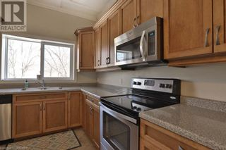 Photo 11: 1694 CENTRE Road in Carlisle: House for sale : MLS®# 30782431