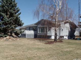 Photo 33: RM of Hillsdale-12.3 acre acreage in Hillsdale: Residential for sale (Hillsdale Rm No. 440)  : MLS®# SK842793