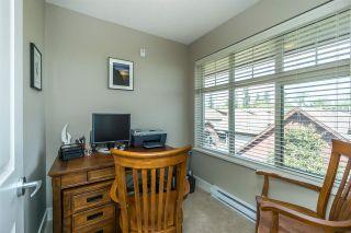 Photo 12: 403 6500 194 Street in Surrey: Clayton Condo for sale (Cloverdale)  : MLS®# R2275712