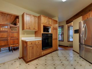 Photo 13: 973 Wagonwood Pl in Saanich: SE Broadmead House for sale (Saanich East)  : MLS®# 856432