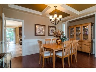 "Photo 8: 21066 83B Avenue in Langley: Willoughby Heights House for sale in ""North Yorkson - Willoughby"" : MLS®# R2526763"