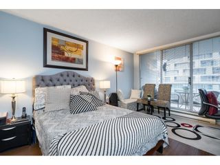 """Photo 23: 1110 1500 HOWE Street in Vancouver: Yaletown Condo for sale in """"DISCOVERY"""" (Vancouver West)  : MLS®# R2624044"""