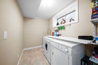 Photo 28: 145 Silverado Plains Close SW in Calgary: Silverado Detached for sale : MLS®# A1109232