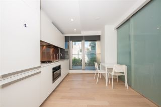 Photo 3: 505 1480 HOWE Street in Vancouver: Yaletown Condo for sale (Vancouver West)  : MLS®# R2525949