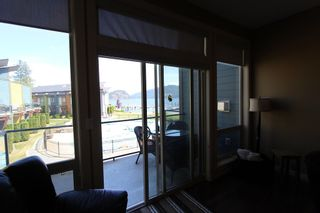 Photo 30: 15 1134 Pine Grove Road in Scotch Creek: Condo for sale : MLS®# 10116385