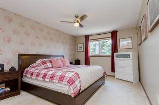 Photo 36: 8 Alpaugh Crescent: Leduc House for sale : MLS®# E4254012
