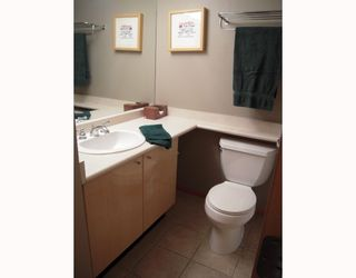 """Photo 6: 204 638 W 7TH Avenue in Vancouver: Fairview VW Condo for sale in """"OMEGA CITY HOMES"""" (Vancouver West)  : MLS®# V798898"""