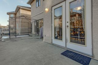 Photo 48: 137 ROYAL CREST Bay NW in Calgary: Royal Oak Detached for sale : MLS®# A1083162