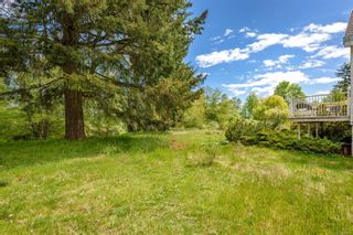 Photo 46: 125 11TH St in : CV Courtenay City House for sale (Comox Valley)  : MLS®# 875174