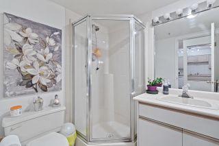 """Photo 10: 121 12101 80 Avenue in Surrey: Queen Mary Park Surrey Condo for sale in """"SURREY TOWN MANOR"""" : MLS®# R2619879"""