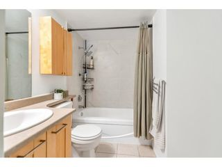 """Photo 20: 105 423 AGNES Street in New Westminster: Downtown NW Condo for sale in """"The Ridgeview"""" : MLS®# R2617564"""