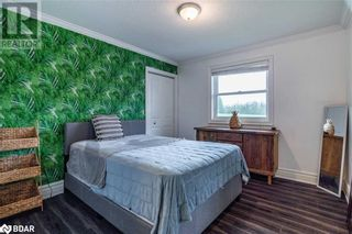 Photo 12: 252 LAKESHORE Road in Cobourg: House for sale : MLS®# 40161550