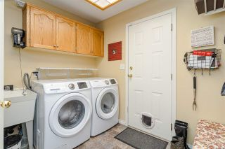 Photo 10: 12245 AURORA Street in Maple Ridge: East Central House for sale : MLS®# R2386141