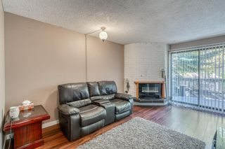 Photo 7: 160 Edgedale Way NW in Calgary: Edgemont Semi Detached for sale : MLS®# A1149279