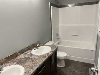 Photo 37: : Radway House for sale : MLS®# E4225818