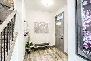 Photo 2: 803 Vaughan Avenue in Selkirk: R14 Residential for sale : MLS®# 202124820