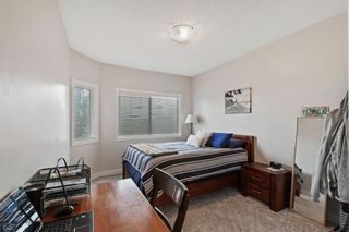 Photo 9: 103 4718 Stanley Road SW in Calgary: Elboya Apartment for sale : MLS®# A1103796
