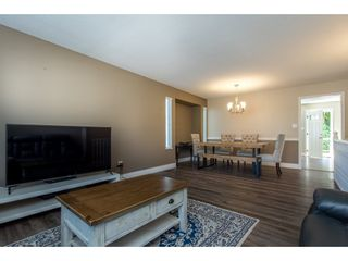Photo 11: 35864 HEATHERSTONE Place in Abbotsford: Abbotsford East House for sale : MLS®# R2492059